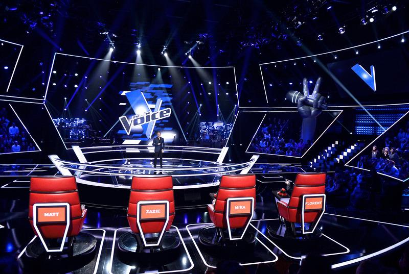 Retrouvez en exclusivité tous les replay, videos, exclus et news du jt de 20h (journal de 20 heures) sur tf1. Nouvel épisode de The Voice à voir en direct sur TF1 ...