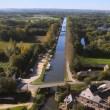 Voir Des Racines et des Ailes Passion Patrimoine sur France 3 : Replay Vidéo sur la Bretagne