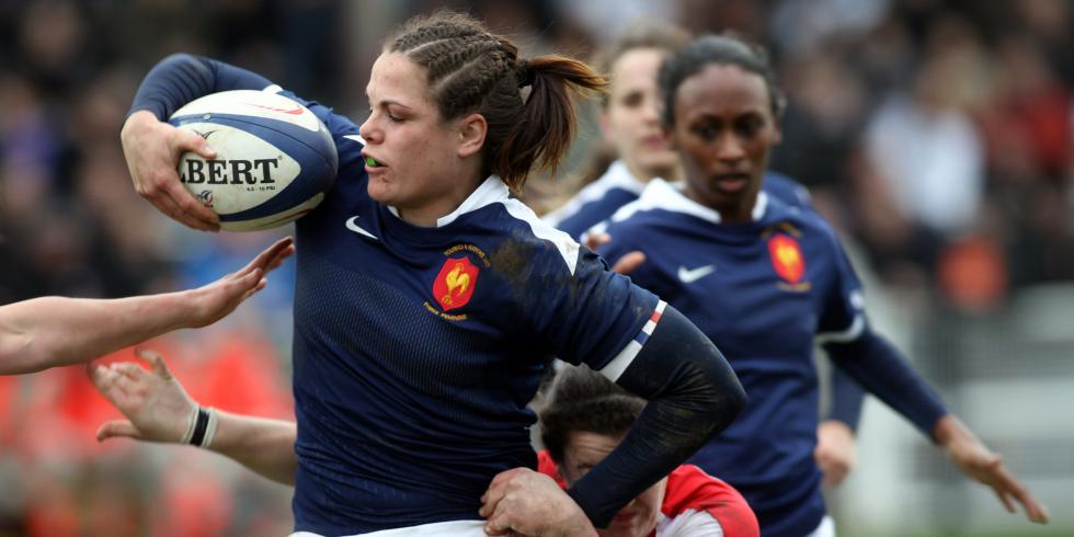 Regarder match rugby en direct sur internet - Coupe de france en direct sur internet ...