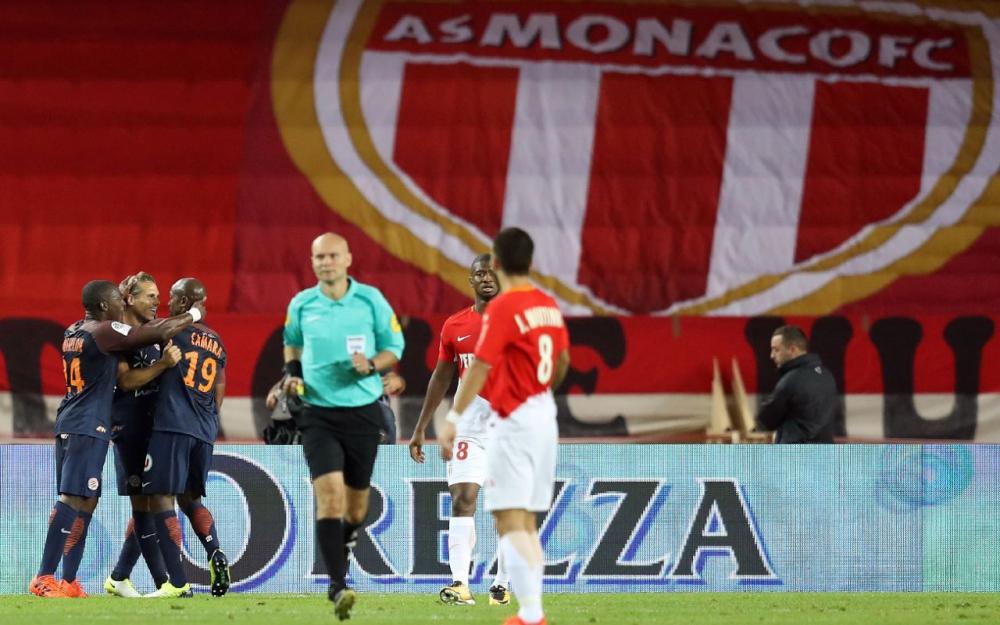Regarder la demi finale de la coupe de la ligue de - Coupe de la ligue demi finale ...
