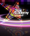 Star Academy 7 - Liban 2010