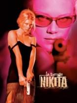 Série Nikita