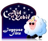 Aid El Idha