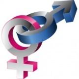 égalité - Homme Femme