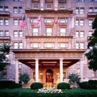 Hôtel Hay Adams