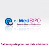e-Med Expo