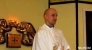 Le Père Marek Rybinsky