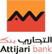 Attijari Bank - Tunisie