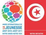 Jeunesse en Tunisie