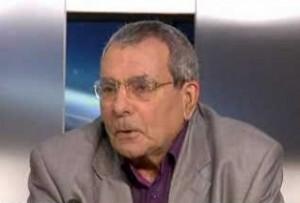 Gilbert Naccache