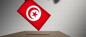 Proposition de report des élections de l'Assemblée Constituante au 16 octobre 2011