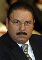 Larbi Nasra