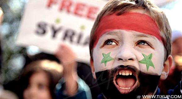 La Tunisie rappelle son ambassadeur à Damas - Syrie