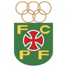 Paço de Ferreira - Portugal