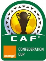 CAF Football