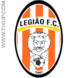 FC Legião