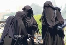 Femmes en Arabie Saoudite