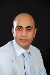 Karim Amous
