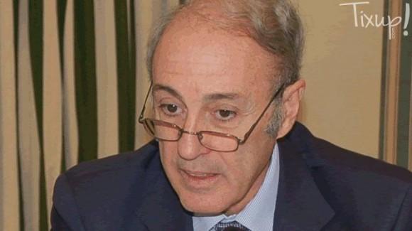 Afif Chelbi