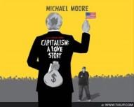 Crise financière - Capitalism : A Love Story
