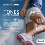 Reebok EasyTone