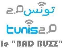 Tunis2.0