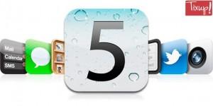 iOS - 5