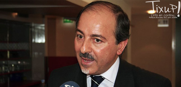 Abdelwahab Hani