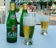 Celtia tunisie