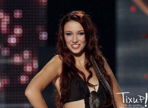 miss-France-2012-02