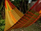 V Weave hammock – Inverso Original