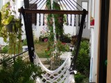 Pausa Hanging chair – A