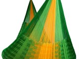 V Weave hammock – Wisconsin