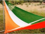 Travel Hammock – Irish