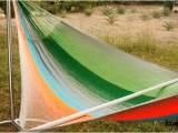 Travel Hammock – Loei