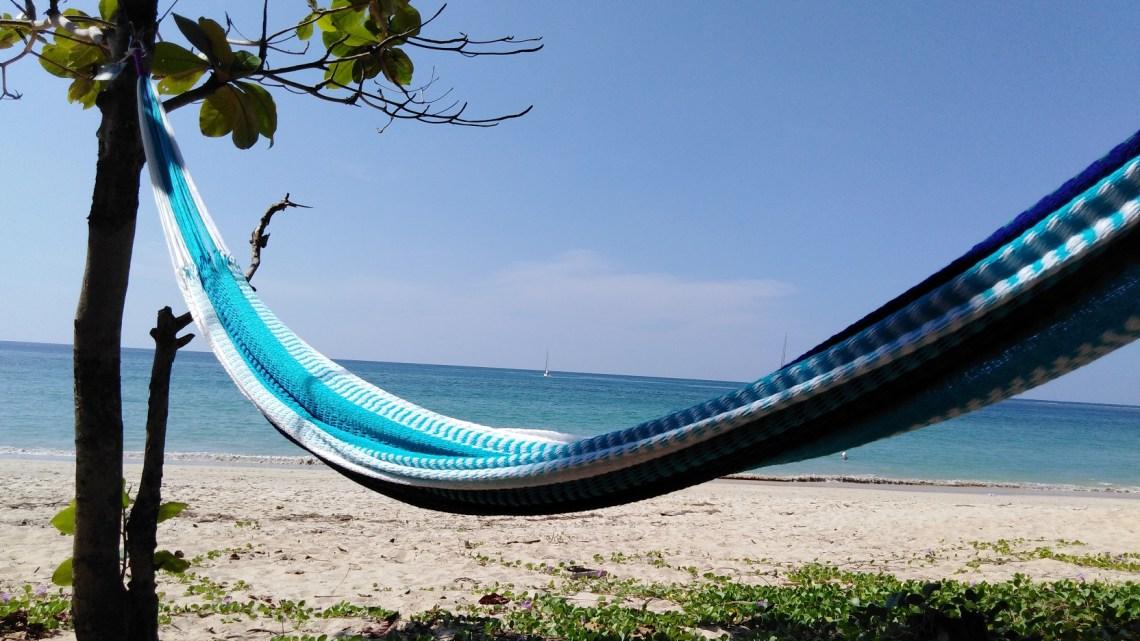 Naiyang Beach – Phuket, Thailand