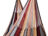 V Weave hammock – Classic2