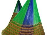 V Weave hammock – Hesse