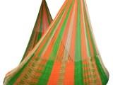 V Weave hammock – Koh Mak
