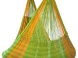 V Weave hammock – Uncle Lu