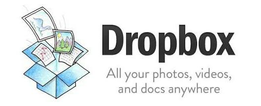How To Get Free 50GB Dropbox Storage On Samsung Smartphones