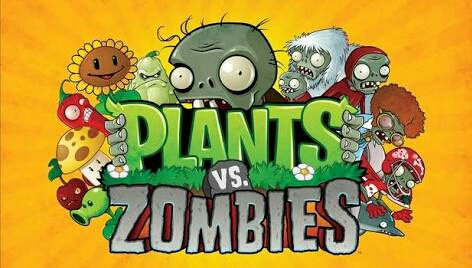 Plants Vs Zombies Tizen