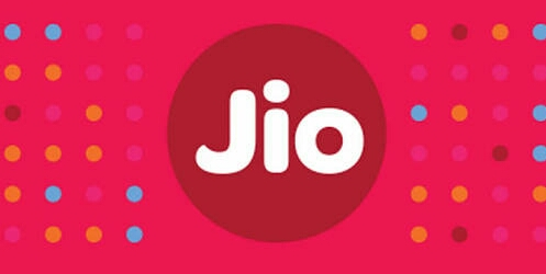 My Jio App Available In Tizen Store - TizenHelp