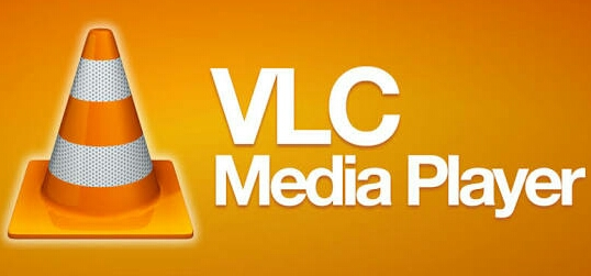 VLC Media Player on Tizen