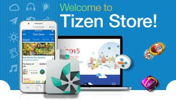Download Best Android Apps On Tizen - TizenHelp