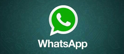 WhatsApp on Samsung Z2