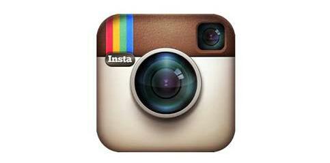 Instagram On Samsung Z2