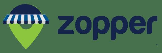 Zopper on Tizen