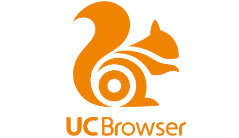 UC Browser Update