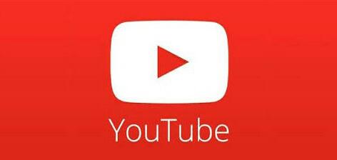 YouTube on Tizen